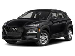 2021 Hyundai KONA 2.0L Essential SUV