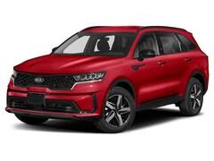 2021 Kia Sorento EX for sale in Pitt Meadows, BC