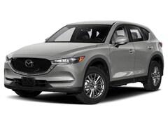 2021 Mazda CX-5 GS SUV