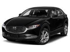 2021 Mazda CX-30 GS SUV
