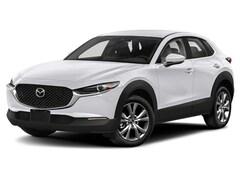 2021 Mazda CX-30 GS AWD FULL SAFETY PKG MAZDA UNLIMITED WARRANTY! SUV