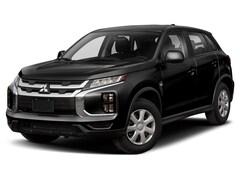 2021 Mitsubishi RVR ES SUV for sale in Halifax, NS
