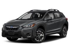 2021 Subaru Crosstrek Convenience SUV