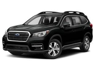 2021 Subaru Ascent Touring SUV