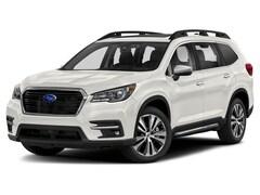 2021 Subaru Ascent Premier avec cuir noir 7 places VUS