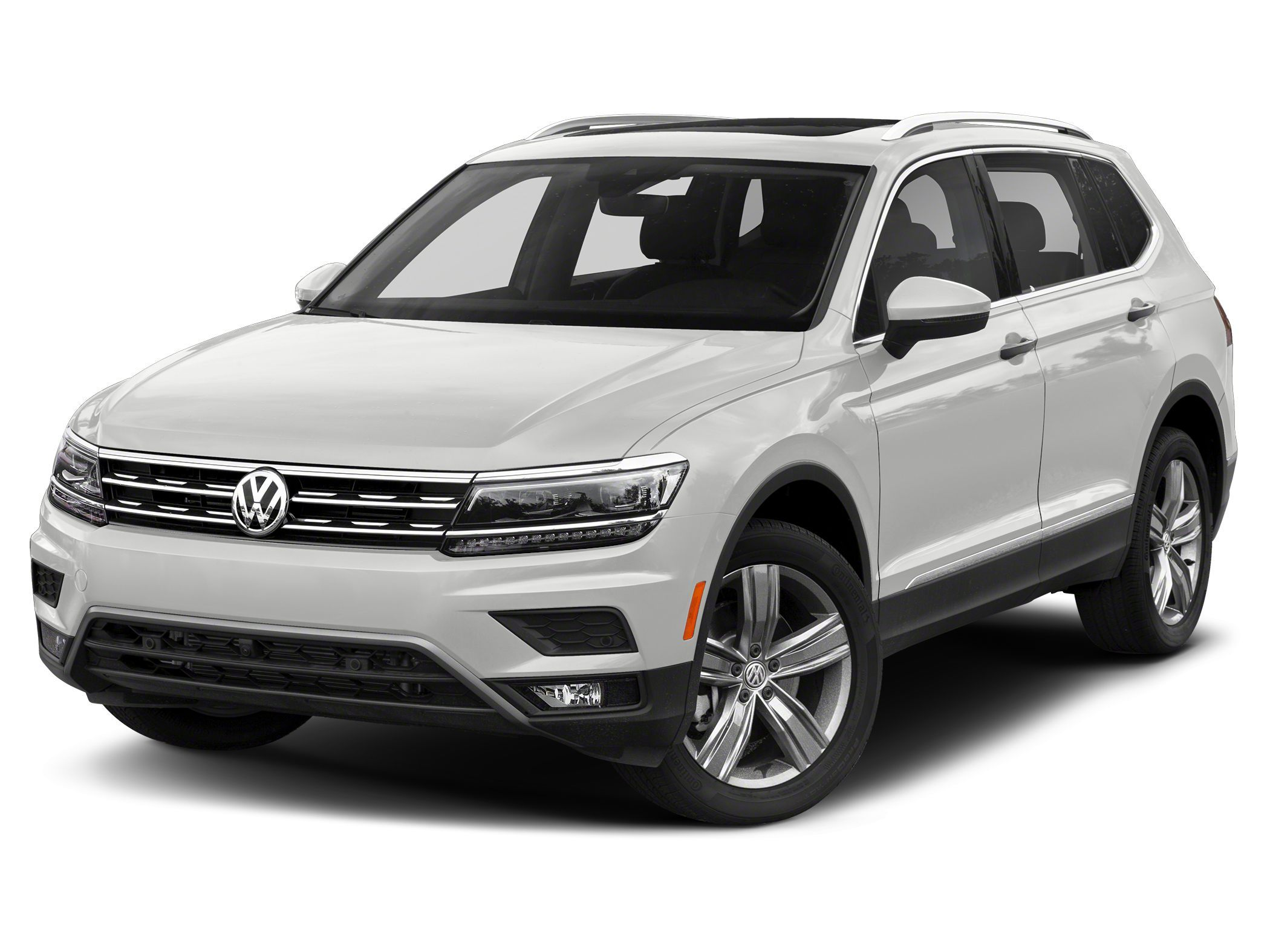 New 2021 Volkswagen Tiguan For Sale At Zanchin Automotive Group Vin 3vv4b7ax5mm036836