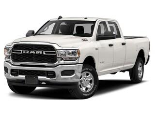2022 Ram 3500 Laramie 4x4 Crew Cab 6.3 ft. box 149.5 in. WB SRW