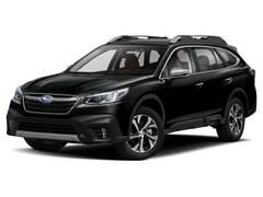 2022 Subaru Outback Premier SUV
