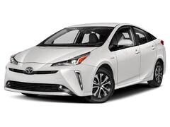 2022 Toyota Prius PRIUS AWD Prius AWD-e|APX 00 Hatchback