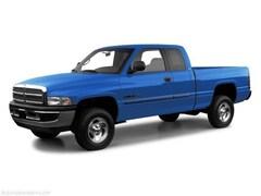 2001 Dodge Ram 1500 ST   Quad CAB   *Great Condition* Truck Quad Cab