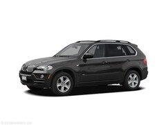 2007 BMW X5 3.0si !!! WOW ONLY 68975 KMS !!! SUV
