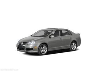 2008 Volkswagen Jetta ***EXCLUSIVE WHOLE SALE TO THE PUBLIC*** I4 DSGTrendline