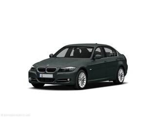 2009 BMW 328i Premium Sound System! Sport Package! Great Price! 4-Door Sedan