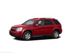 2009 Chevrolet Equinox LS | Auto | *Great Condition* SUV