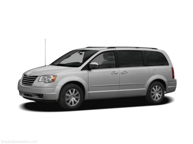 new council fwd plus touring pacifica van in passenger inventory chrysler
