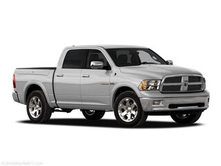 2009 Dodge Ram 1500 Sport | 4 Door | 4X4 | Truck Quad Cab