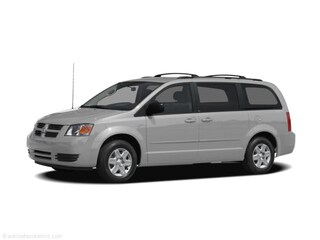 2009 Dodge Grand Caravan 25TH Anniversary Edition, Full Stow AND GO !! Van