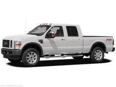 2009 Ford F-250 XLT  **upgraded rims and tires!**