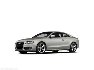 2010 Audi A5 2.0T PREMIUM|QUATTRO|COUPE|LEATHER|6