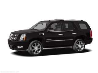 2010 Cadillac Escalade LUXURY *Fully loaded* SUV