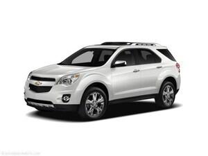 2010 Chevrolet Equinox LS AWD *New Brakes*