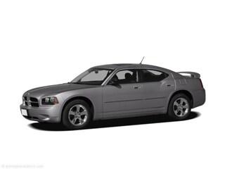 2010 Dodge Charger SXT V6 2SETS OFT TIRES REMOTE START  Car