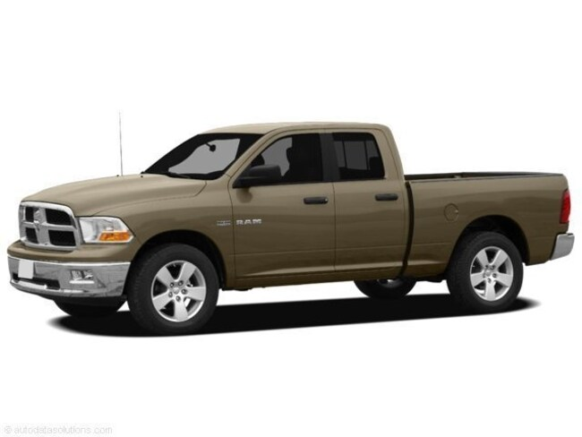 dodge for raleigh ram sale in