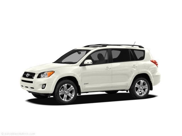 Comments U0026 Reviews. Comments: Load Your Family Into The 2010 Toyota RAV4!