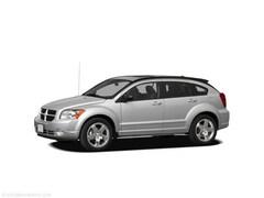 2011 Dodge Caliber SXT | Automatic | *LOW KM* Hatchback