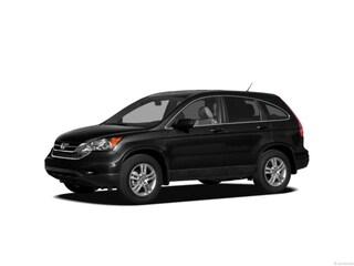 2011 Honda CR-V LX AWD, Value Buy ! SUV