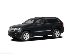 2011 Jeep Grand Cherokee Limited+ 20 Pouce Toit Panoramique Sport Utility