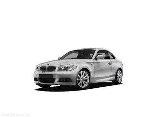 2012 BMW 128i (M6) Coupe
