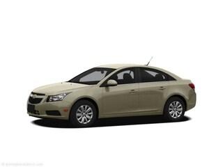 2012 Chevrolet Cruze LT Turbo Bluetooth|auto|remote.start| Car