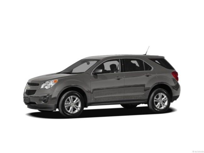 2012 Chevrolet Equinox 1LT*NO ACCIDENTS, BC VEHICLE* SUV