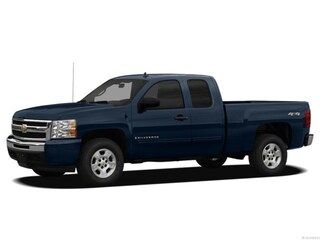 2012 Chevrolet Silverado 1500 LS | PST paid, Cruise control, Alloys, Bluetooth. Extended Cab Pickup