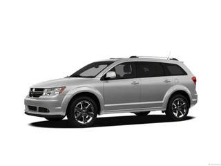 2012 Dodge Journey SE+ FWD|BACKUP CAM|BLUETOOTH|AM/FM/CD SUV