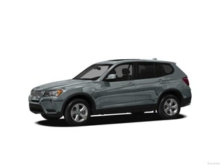 2013 BMW X3 Xdrive28i |Panoroof|Leather|20s|Trade-in|Push Star