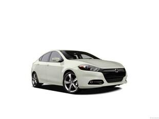 2013 Dodge Dart SXT PACKAGE | RALLEYE GROUP | REMOTE START | BLUETOOTH Car