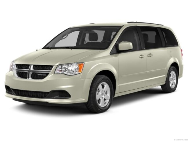 f3153ab353 Used 2013 Dodge Grand Caravan For Sale at Infiniti Gallery