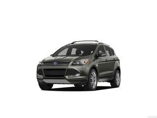 2013 Ford Escape SE|FWD|2 SETS OF TIRES!|WINTER READY! SUV