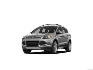 2013 Ford Escape SE LEATHER! BLUETOOTH! SUV