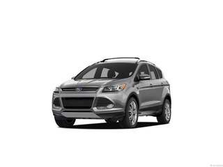 2013 Ford Escape SE | Heated Seats | Bluetooth | Dual-Zone Climate SUV