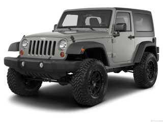 2013 Jeep Wrangler ***SAHARA MODEL***MANUAL***NAVIGATION*** SUV