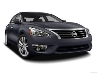 2013 Nissan Altima 3.5 S.V jsut 65,955km ! Sedan
