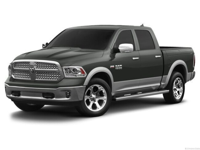 Used 2013 Ram 1500 Sport 4x4 - Heated Seats Truck 1C6RR7HT5DS617027 for sale near Regina