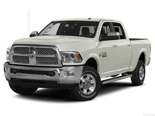 2013 Ram 2500 ST|One Owner|Accident Free|4x4|And More... Truck Crew Cab
