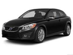 2013 Volvo C30 T5 No Accident Claim Over $2000! Hatchback