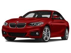2014 BMW M235i M SPORT PKG Coupe