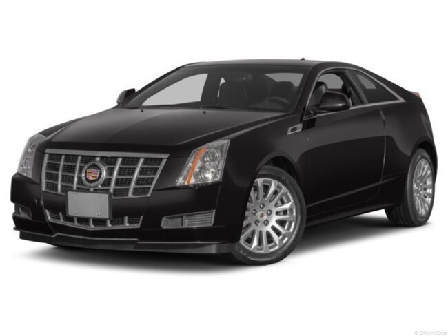 for in sedan toledo cts cadillac used awd oh cars autotrader sale