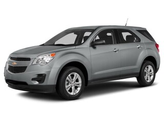 2014 Chevrolet Equinox LS |  PST paid, Cruise, Cloth, Bluetooth. Sport Utility